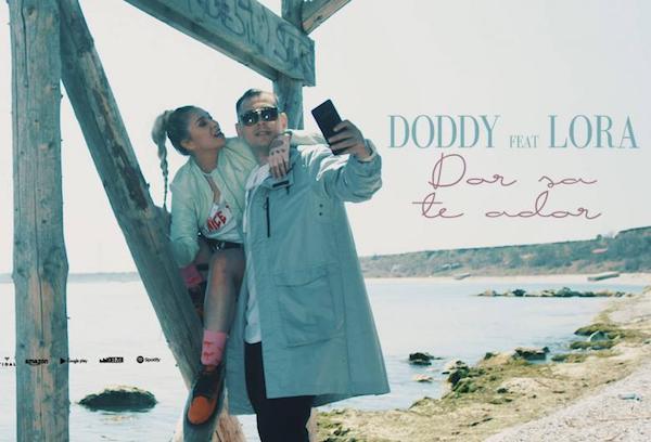 Contact Impresar Doddy
